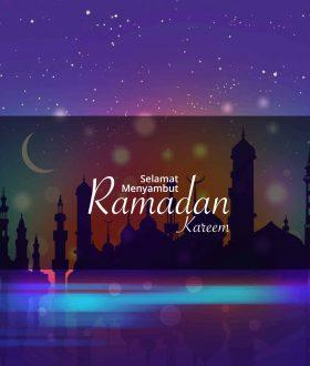 RamadanMPIBc