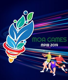 MOA-GAMES_featured