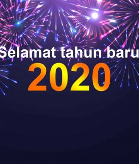 NewYear-2020-MPIB-3a